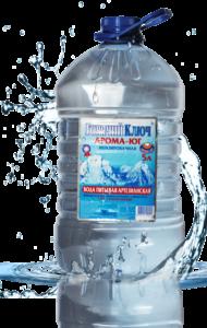 5л-вода